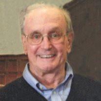 Richard L. Klaver