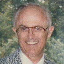 Joseph E. Norton