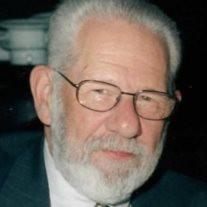 Mr. John T. Saunders Jr.