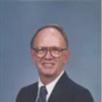 Mr.  Norman F. Schnittger