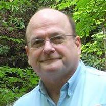 Paul J. Flynn