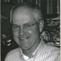 Samuel Glenn Cutler