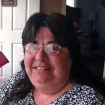 Mrs. Yvonne M. Haywood
