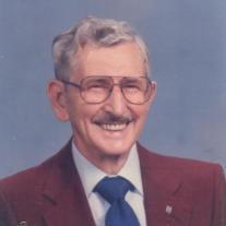 Charles E. Schlaegel