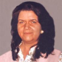 Ruth Baum Lozier