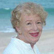 Mrs. Patricia  J. Schloot