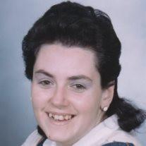 Denise Annette Potts