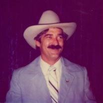 Mr. John Michael Mellon