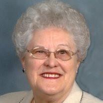 Loraine D. Braun