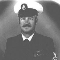 Mr.  Eugene Leonard Shields