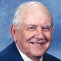 Raymond Lee McCormick