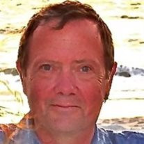 Chris M. Thow