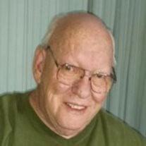 Mr. Jimmy C. Younce Sr.