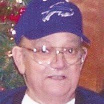Mr. Gerald B. Miller Jr.