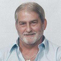 L. Harry Seaton