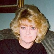 Lori L. Granatir