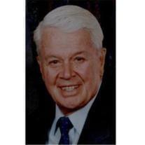 Robert J. Heilgeist