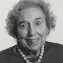 Catherine J. Saliske