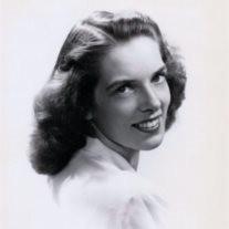 Joyce L. Deyle