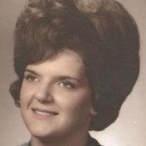 Clara J. Barnes