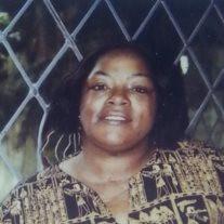 Irma D. Webb-Moore