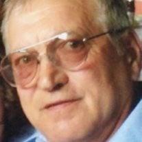 Dennis W. Brown Sr.
