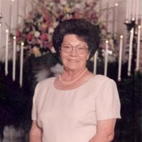Mrs.  Lois Marie Hutto