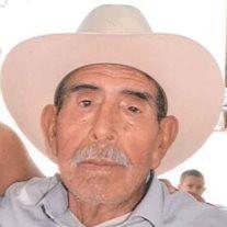 Agustin A.  Ortiz