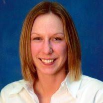 Sarah E.  Danner