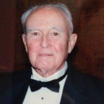 Harold  Lee  Rice