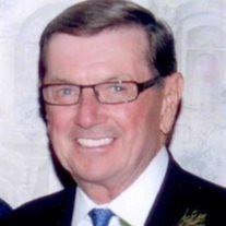 Mr. Thomas F. McKay