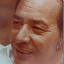 Miguel E. Torrealba