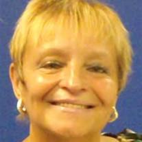 Joyce G. Haase