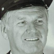 Hugh McLean Jr.