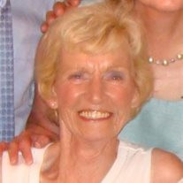 Donna Lou Cochrun