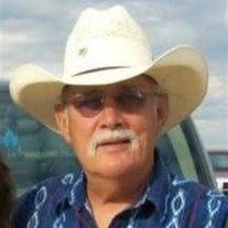 Kenneth Leroy Herrmann Jr.