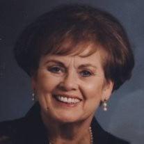 Helen Lydia Schilke
