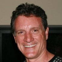 James H. Berglund Jr.