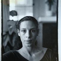 Cathy Lynn Kaiser