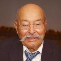 Sebastian Reyna