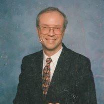Wesley L. Ivey