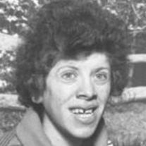 Pamela Ann Frontierro