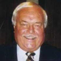 Theodore Michalski