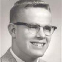 Roland Earle Teague Jr.