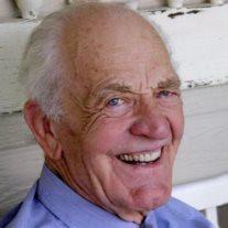 James Henderson Buchanan