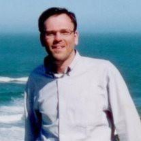 Todd Alan Kinnane
