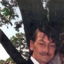 Mr. Tommy Dwight Lott