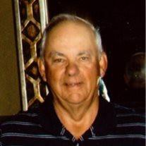 William  A. Vonnahme