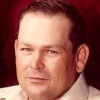 Paul E. Stafford