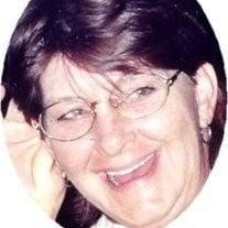 Windola Ann Sloas Lewis